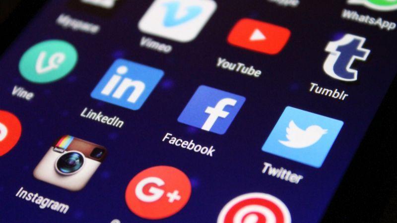 ¿Más seguridad para menores en YouTube? Conoce nuevas medidas de la app de videos