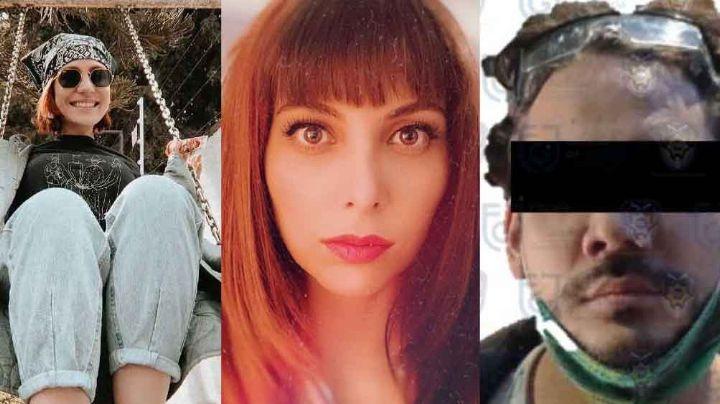 Actriz de Televisa da contundente mensaje sobre acusación de Nath Campos a Rix por abuso