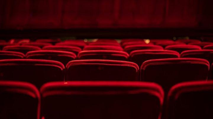Covid-19: CDMX reabre cines, teatros y gimnasios; mantendrá en semáforo naranja