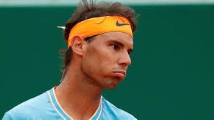 ¿Rafael Nadal, cerca del retiro? El tenista no competirá en dos torneos por esta razón