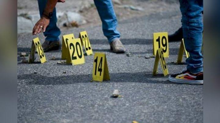 Violento enfrentamiento entre militares y civiles deja un hombre muerto; detienen a tres