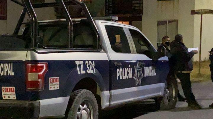 Violencia en Jalisco: Hombre se quema dentro de una casa; estaba semicalcinado