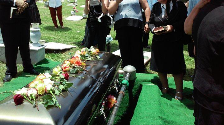 Issste: Si perdiste a un familiar, así puedes solicitar los servicios funerarios de la Institución