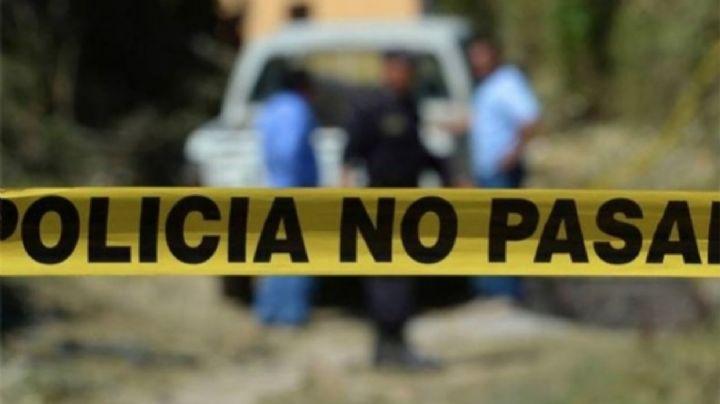 Apuñalada y torturada: Así mataron a Saulet; la estilista acabó abandonada en la morgue
