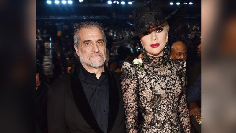 ¿Encontraron a 'Gustavo' y 'Koji'? Padre de Lady Gaga habla del brutal asalto al paseador