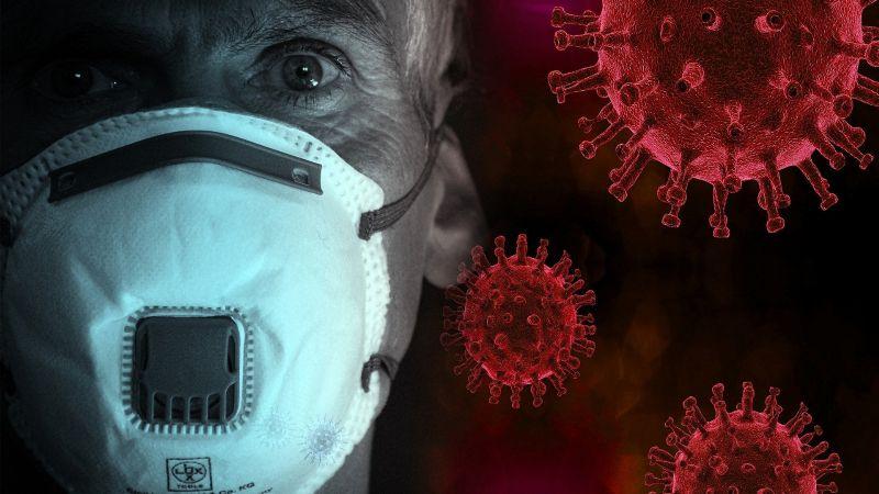¿Es el final del túnel? Anticuerpos de Covid-19 desarrollarían inmunidad en infectados