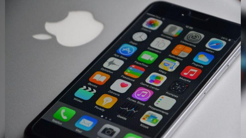 ¡Por fin! Snaptube llega a dispositivos iOS de Apple con sus descargas gratuitas