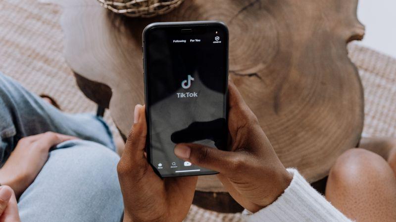 De no creerse: Por mal uso de información personal, TikTok pagará 92 millones de dólares