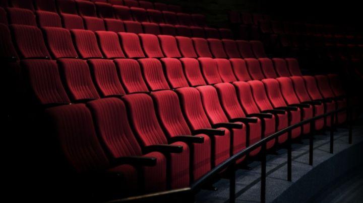 Covid-19: Así será la reapertura de cines, teatros y museos en la CDMX