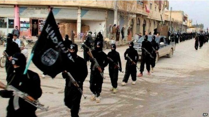 Bombardeo de EU en Siria fortalecerá a ISIS, aseguran autoridades militares iraníes
