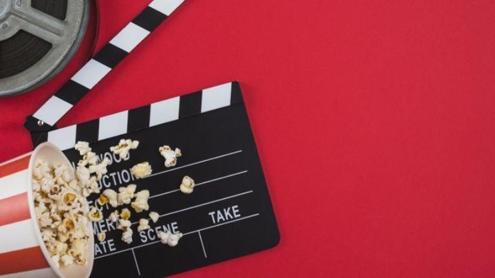 Disfruta de tus vacaciones de Semana Santa 2021 con estas películas gratis de YouTube