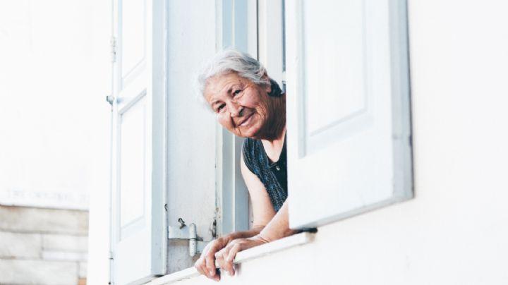IMSS: ¿Deseas incrementar tu pensión? Estas modalidades te ayudarán a hacerlo