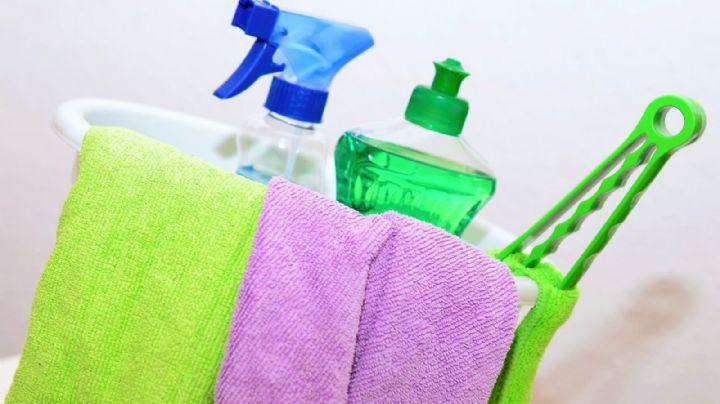 Intoxicación química: Descubre cuáles son los síntomas y aprende qué hacer en estos casos