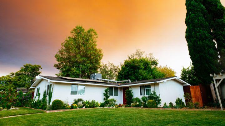 Fovissste: El crédito 'Construye tu casa' te ayudará a hacer realidad tu nuevo hogar