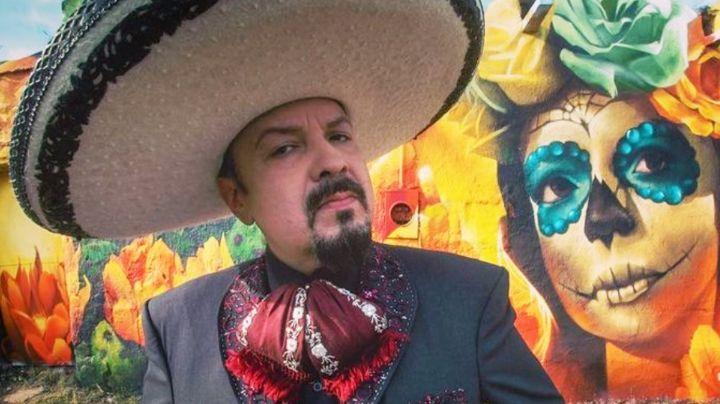 La dinastía Aguilar crece: Revelan que Pepe Aguilar será bisabuelo muy pronto