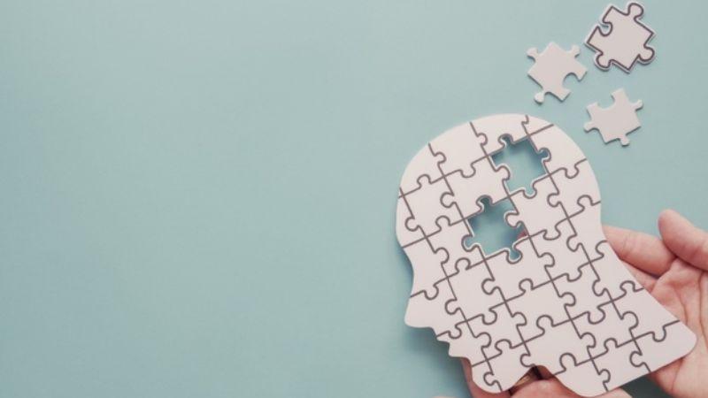 No solo es cuestión de edad: Descubre las señales del Alzheimer prematuro