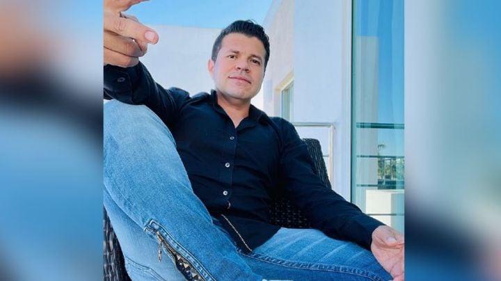 "De La Arrolladora a TikTok: Jorge Medina usa la plataforma para confesarse: ""Soy una vibora"""