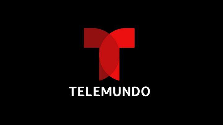 ¿No soporta a Pedro Fernández? Actriz de Televisa revela por qué rechazó Telemundo