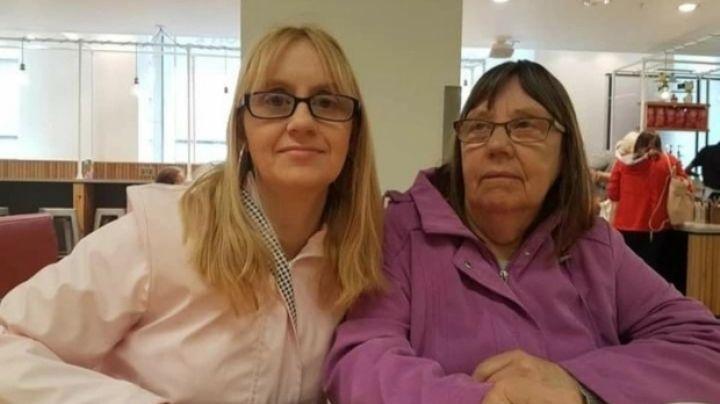 Agonizante pérdida: Familia ve morir a la abuela por cáncer; reciben una peor noticia