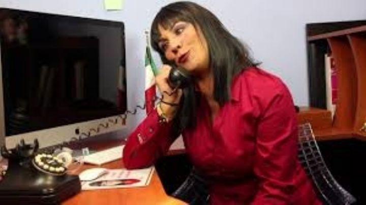'Sisi': El personaje de Consuelo Duval en 'La Hora Pico' que habría afectado su salud