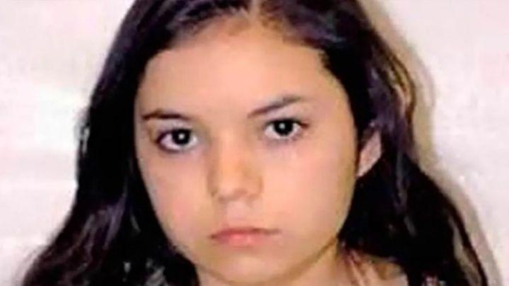 VIDEO: Ana Carolina la 'Psicópata Adolescente' que envenenó y calcinó a sus padres