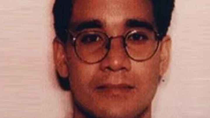 Andrew Philip Cunanan, el homicida que acabó con la vida de Gianni Versace