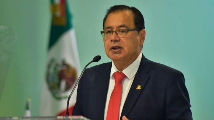 ¿Así busca la reelección? Mariscal tiene el puesto de peor alcalde de México