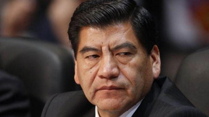 'El Gober Precioso': Confirman captura de Mario Marín en Guerrero por tortura contra Lydia Cacho