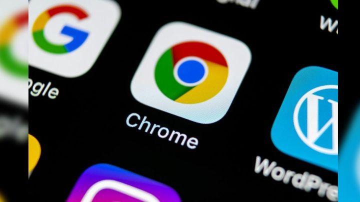 ¿Google Chrome funciona lento? Estos pasos ayudarán a solucionar los problemas