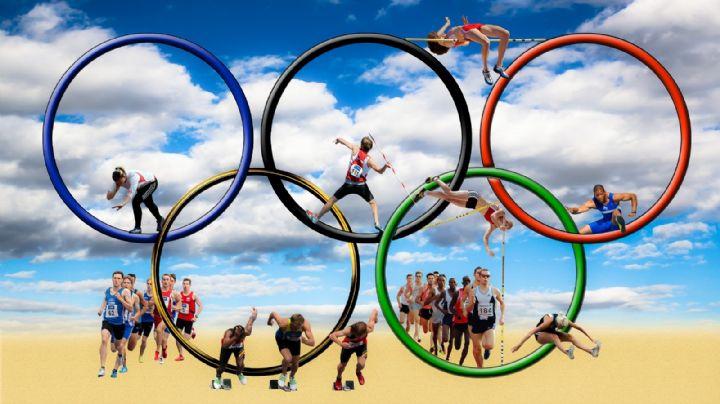 Organizadores de los Juegos Olímpicos causan controversia con las medidas anti-coronavirus