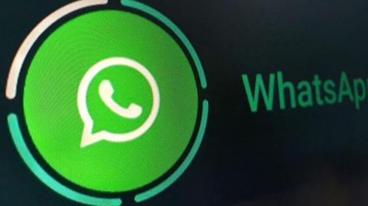 ¿Te molestan los estados informativos de WhatsApp? Este truco ayuda a evitarlos