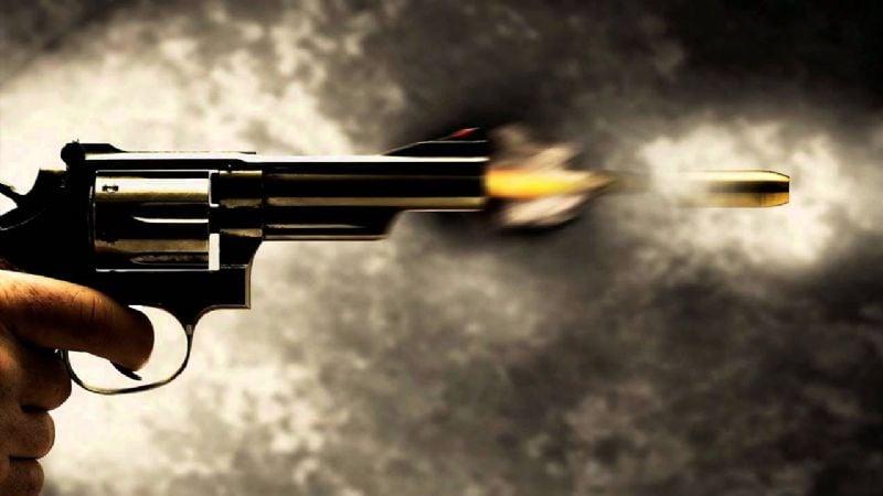 Funeral en el centro Hermosillo termina en ataque armado; hay un herido