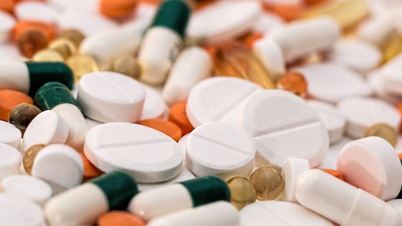 ¿Ibuprofeno y naproxeno son lo mismo? Conoce la impactante respuesta