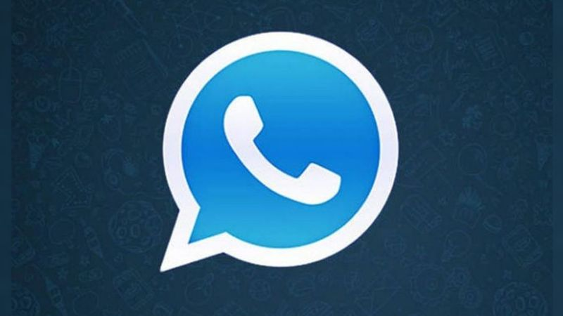 ¿WhatsApp Plus te pone en peligro? Descubre las desventajas de usar esta versión