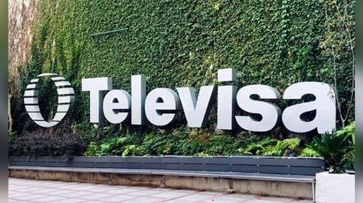 ¡Al fin! Televisa revela el nombre del protagonista de su nueva telenovela 'Si nos dejan'