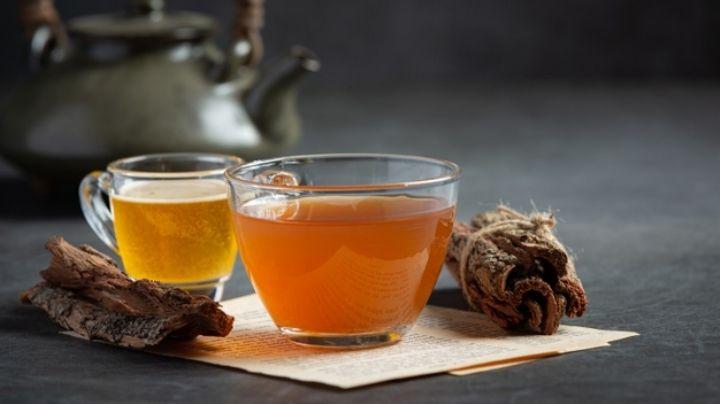 Infusiones vs té: ¿Existen diferencias entre estas dos maravillosas bebidas?