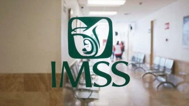 """(VIDEO) """"¡Ayúdenme!"""": Paciente en el Hospital General del IMSS intenta suicidarse"""