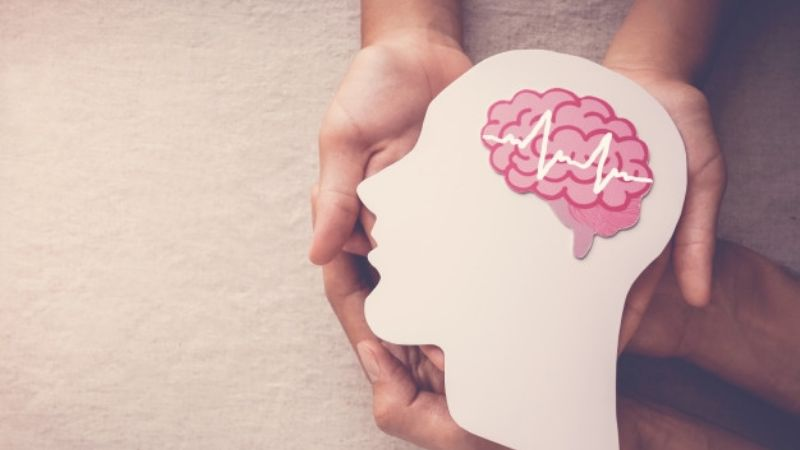 Increíble: Estos son los 4 alimentos que podrían ayudarte a nutrir tu cerebro