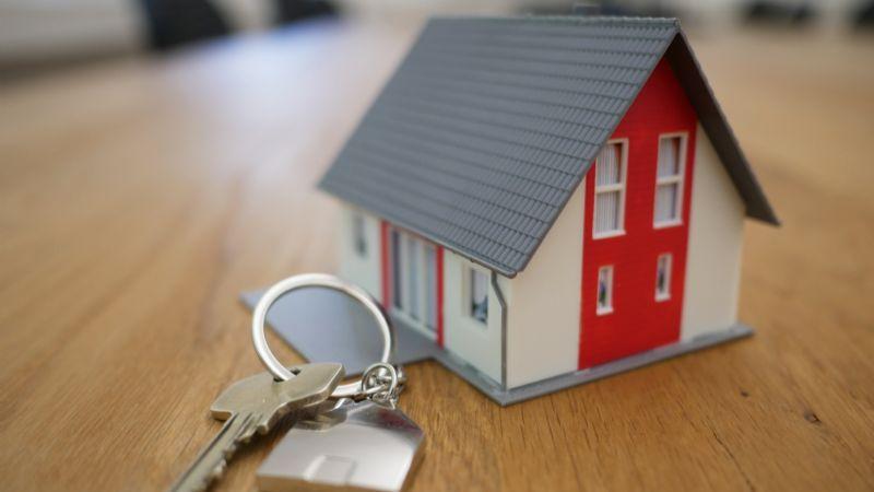 Infonavit: Conoce los beneficios que vendrán con la reforma a la Ley de crédito para vivienda
