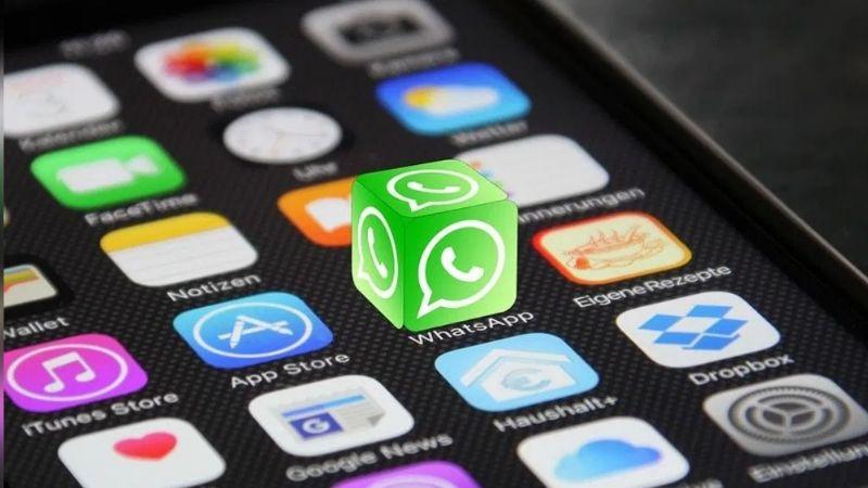 Hacer compras en WhatsApp es posible gracias a los beneficios de WA Business