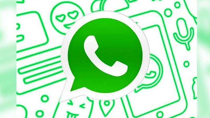 ¿Y la seguridad? WhatsApp brinda la opción de acceder a la versión Web sin código QR