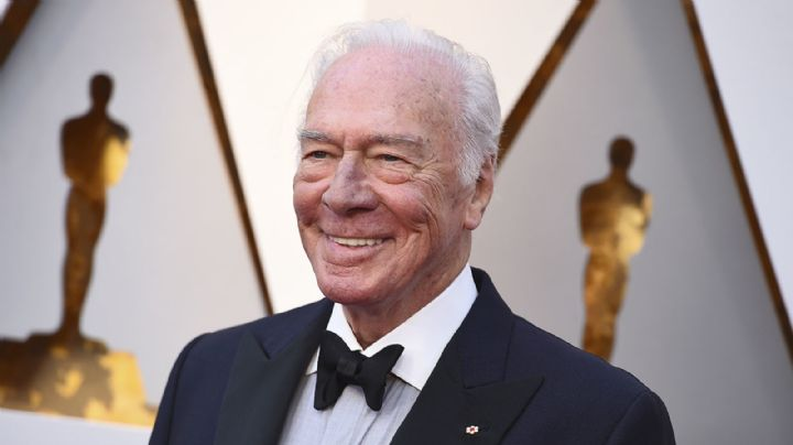 Luto en Hollywood: Muere famoso actor de 'Star Trek' que hizo historia al ganar un Oscar