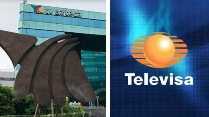 Polémica actriz confiesa que vendía en el tianguis antes de la fama en Televisa y TV Azteca