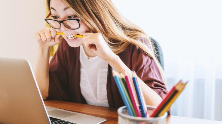 IMSS: De esta manera puedes saber el saldo de tu Afore desde Internet; ¡es muy fácil!