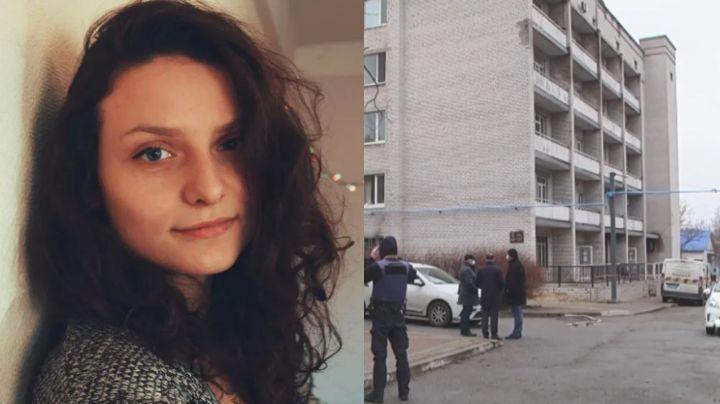 Brutal tragedia: Doctora y sus 3 pacientes con Covid-19 mueren calcinados en hospital