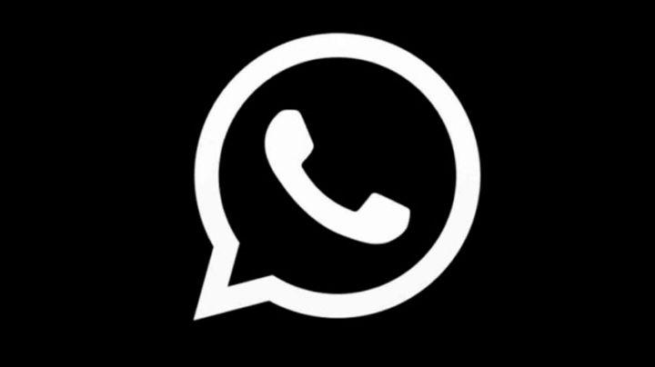 ¡Es posible! Tener WhatsApp Web en 'Modo Oscuro'; estos pasos ayudan a lograrlo