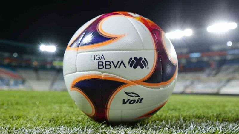 Exfutbolista de la Liga MX se registra como pre candidato a regidor del PRD