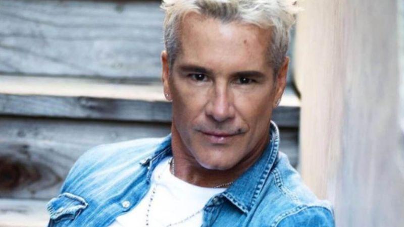 Fernando Carrillo exigirá a 'TV Notas' una disculpa pública para él y la comunidad LGBT