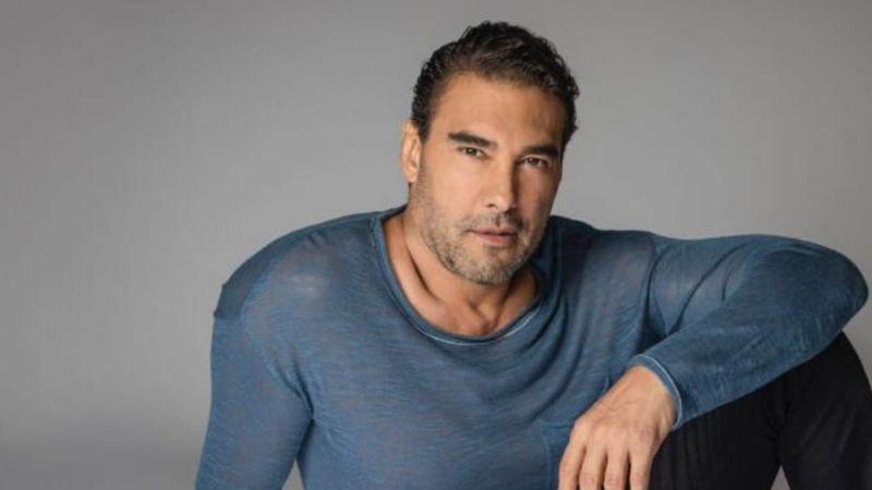 Eduardo Yáñez aclara rumores y revela la trágica razón por la que se irá de Televisa