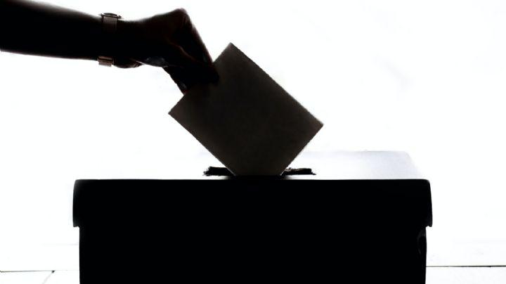 ¿Perdiste tu credencial para votar? Esto necesitas para reimprimirla en los módulos del INE